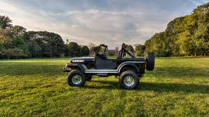 jeep wheels and tires chrome wheels and tires for cj7