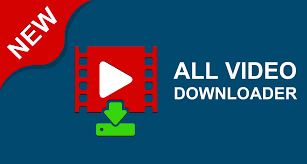 all video downloader 1 5 apk download android tools apps