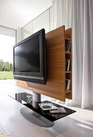 awesome ideas for tv stand in bedroom you must havenavesinkriver