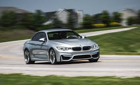 bmw ads 2015 2015 bmw m4 convertible pictures photo gallery car and driver