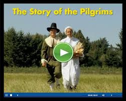 best 25 pilgrims ideas on pilgrims history