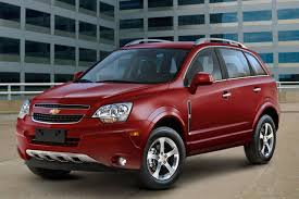 chevrolet captiva interior used 2015 chevrolet captiva sport for sale pricing u0026 features