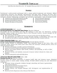 profile resume examples pe teacher resume example profile resume