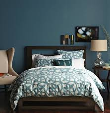 astonishing teal bedrooms designs 13 when choosing paint colours