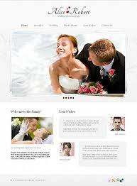 wedding web 12 best sliders galleries in web design images on