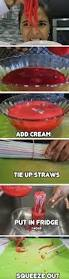 best 25 halloween pranks ideas that you will like on pinterest