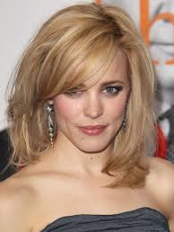easy manage hairstyles the best long hairstyles that are easy to manage beautyeditor