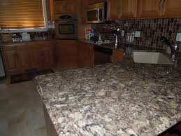 Kitchen Cabinets And Backsplash Furniture Exciting Cambria Quartz Countertops For Your Kitchen