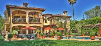 acreage home design images natural design luxury homes with spanish style village atmosphere