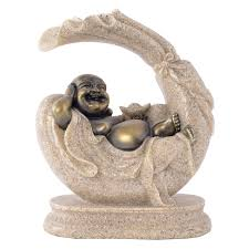 Statue For Home Decoration Cheap Resin Statue Home Decoration Find Resin Statue Home
