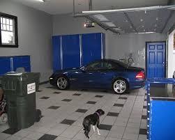 designer series cabinets by vault custom garage storage designer series garage cabinets by vault