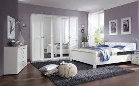 Schlafzimmer Zirbe Best Zirbenholz Schlafzimmer Modern Photos Janomeamerica Us