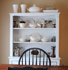 Dining Room Hutch Ideas by Dining Room Hutch Decor Best Dining Room Furniture Sets Tables