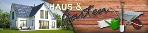 lexus is zahnriemenwechsel items in ecd germany store on ebay