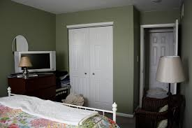 How To Get Paint Off Walls by A Simple Kind Of Life Guest Room Primed And Ready To Paint