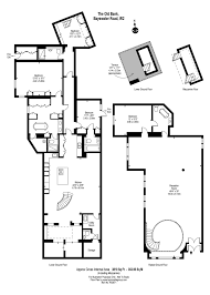 the old bank w2 flat for sale in bayswater westminster domus floor plan