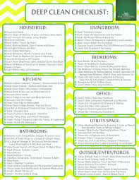 home design checklist office ideas enchanting office renovation checklist photographs