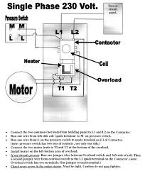 3 wire 220v gfci breaker wiring diagram wiring diagram simonand