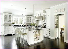 best antique white paint colors for kitchen cabinets wall color