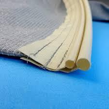 Awning Cord Caravansplus Camec Long Wall Screen 90 Shade 4 9m Suit 5m Awning