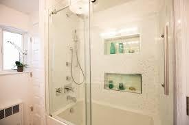 Hansgrohe Bath Faucet Fantastic Hansgrohe Bathroom Faucets Decorating Ideas Gallery In