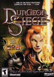dungeon siege system requirements dungeon siege system requirements can i run dungeon siege pc