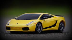 yellow lamborghini gallardo free images road wheel model yellow speed sports car