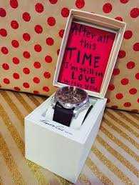 gift for your boyfriend gifts for him dating