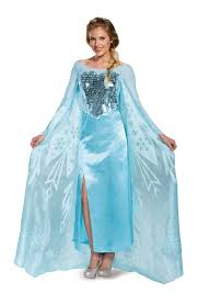 elsa costume elsa disney princess woman costume 179 99 the costume land