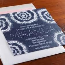 Checkerboard Bat Mitzvah Invitations Paragon Einvite Bar U0026 Bat Mitzvah Bar Mitzvah Pockets U0026 Layers
