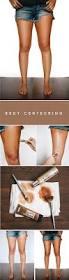 best 25 leg makeup ideas on pinterest desk to vanity diy diy