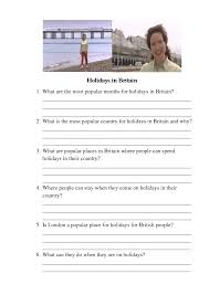 103 free summer activities worksheets and creative lesson ideas