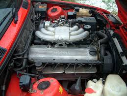 bmw e30 m20 used bmw e30 engines for sale german spares