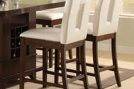 pleasing blue bar stools kitchen furniture tags bar stools for