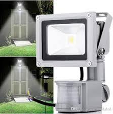 Dusk To Dawn Motion Sensor Outdoor Lighting Discount Dusk Dawn Lighting 2017 Dusk Dawn Outdoor Lighting On