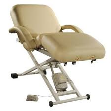 comfort soul massage table massage essentials canada s largest retailer of massage and spa