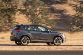 mazda 6 suv mazda has built 1 million cx 5 suvs in just three and a half years