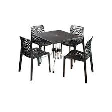 Supreme Dining Chairs Dinning Room Sets Archives Dai Ko Pasal
