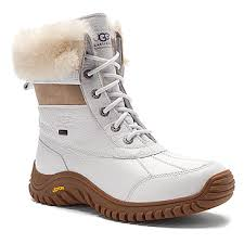 ugg s adirondack boot ii leather all products sneaker shoes boots casual shoes pumps shoes