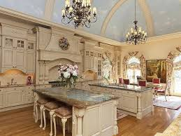 wood appliques for cabinets kitchen gorgeous kitchen with decorative wood carvinvgs on the