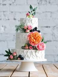 puddles the cake company wedding cakes pymble easy weddings