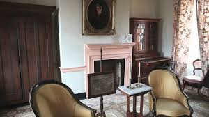james k polk home columbia tennessee youtube