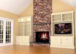 1000 images about fireplace design on pinterest modern impressive