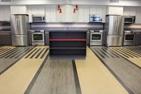 flooring vinyl flooring1 armstrong commercial flooring vinyl