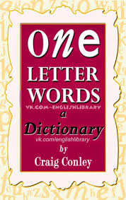 4 letter words dictionary 4 letter words word finder