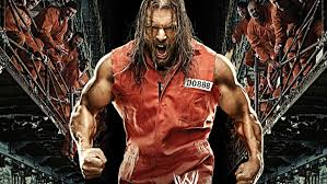 How Much Can Triple H Bench Press Shoulder Shocker T Nation
