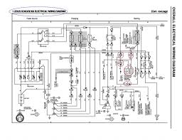 lexus rx300 wiring diagram lexus wiring diagram with example images 47890 linkinx com