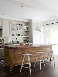 cuisine avec bar comptoir exceptionnel cuisine avec bar 11 le comptoir en bois
