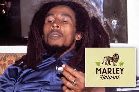 can marley bob marley s cannabis lotion can it get you high mirror online