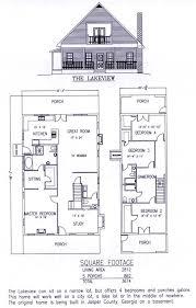 metal buildings as homes floor plans metal homes floor plans pinterest the worlds catalog of ideas nice
